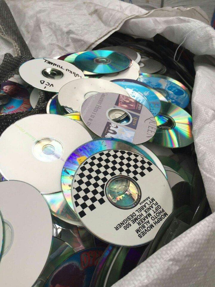 CD.VCD